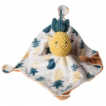 Doudou - Sweet Soothie - Pineapple