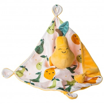 Doudou - Sweet Soothie - Pear