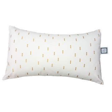 Coussin rectangle - Collection Charlotte