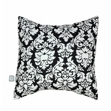 Coussin Damask - Collection Eva