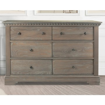 Ithaca - commode double