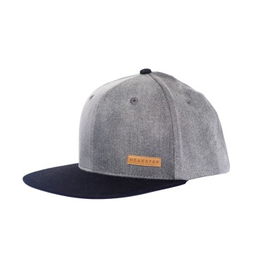 Casquette - Jeany Grey