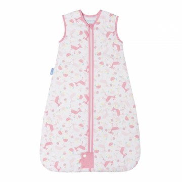 Gigoteuse transport - GroBag - Little Dear - 2.5 Tog
