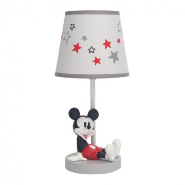 Lampe - Magical Mickey Mouse