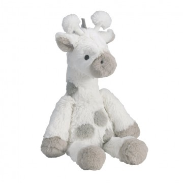 Peluche Girafe - Moonbeams