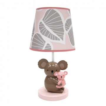 Lampe-Calypso collection