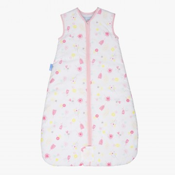 Gigoteuse transport - GroBag - Sunny Meadow - 0.5 Tog