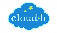Logo de Cloud B