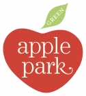 Logo de Apple Park