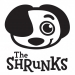 Logo de The Shrunks