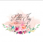 Logo de Little Joy by Mélissa Lajoie