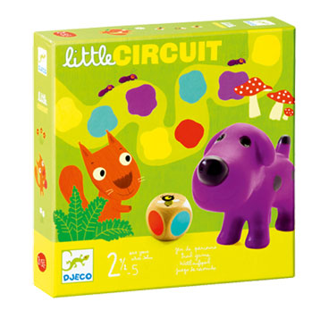Little-Circuit_03