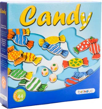 candy_03